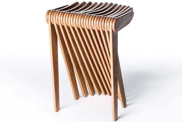 swish-folding-stool-1