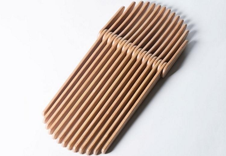 swish-folding-stool-2
