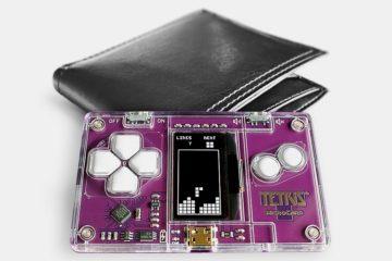 tetris-microcard-1