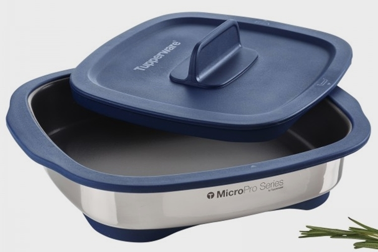 tupperware-micropro-grill-1