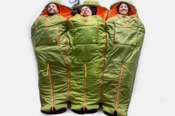 alite-sexy-hotness-sleeping-bag-1