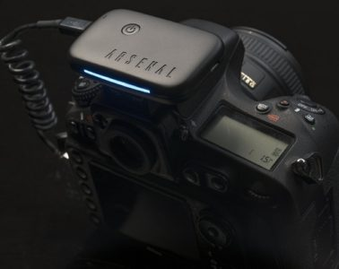 arsenal-intelligent-camera-remote-0