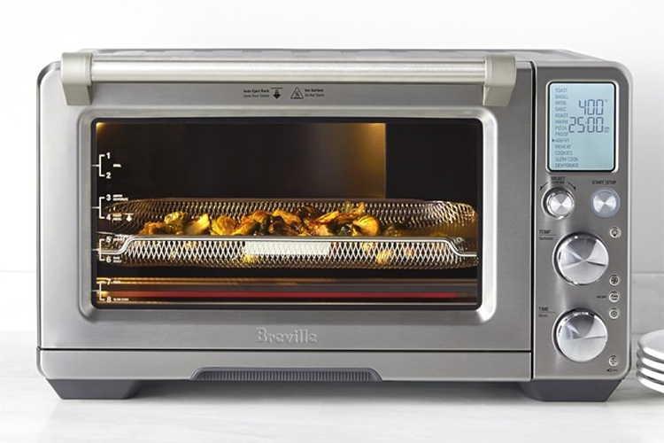 breville-smart-oven-air-3