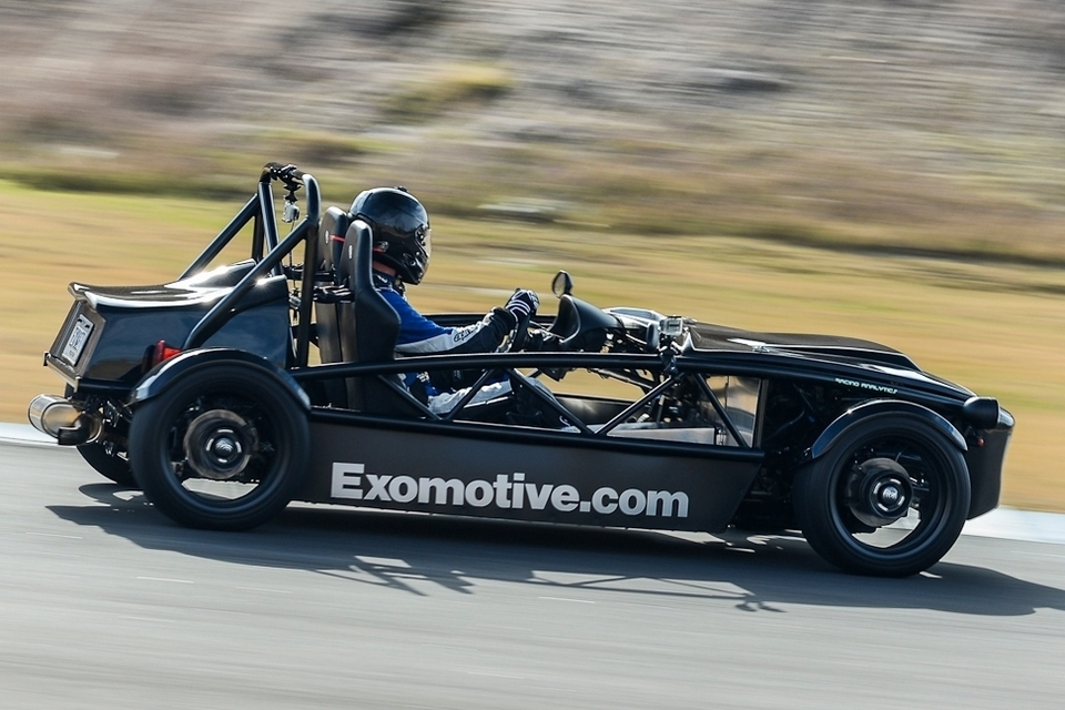 exomotive-exocet-3