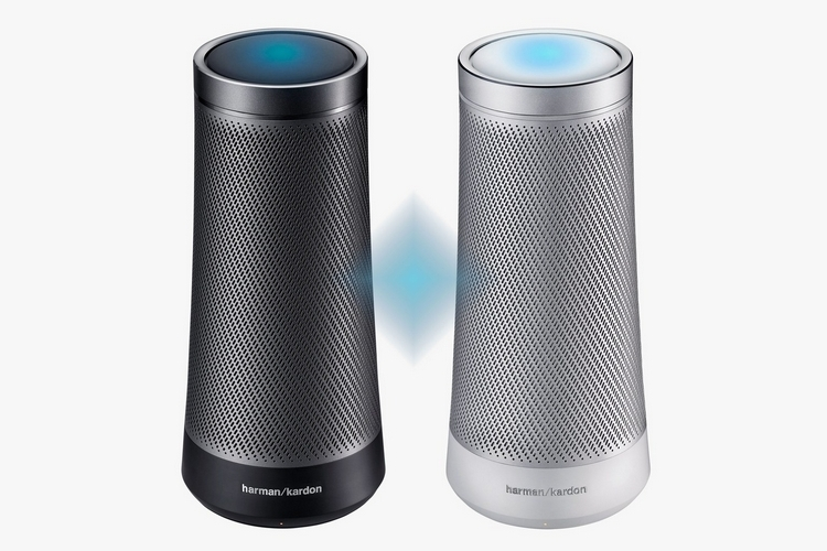 harman-kardon-invoke-1