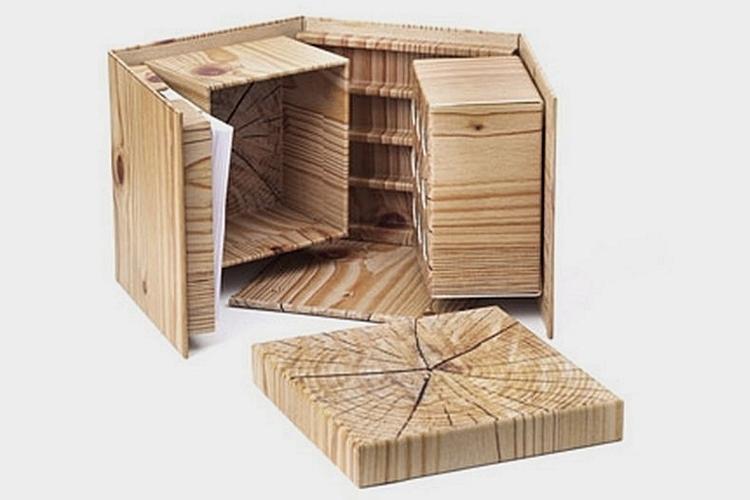kikkerland-fold-out-stationery-organizer-2