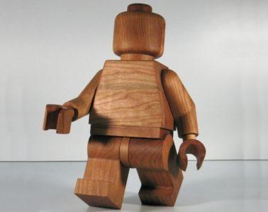large-wooden-lego-minifig-1