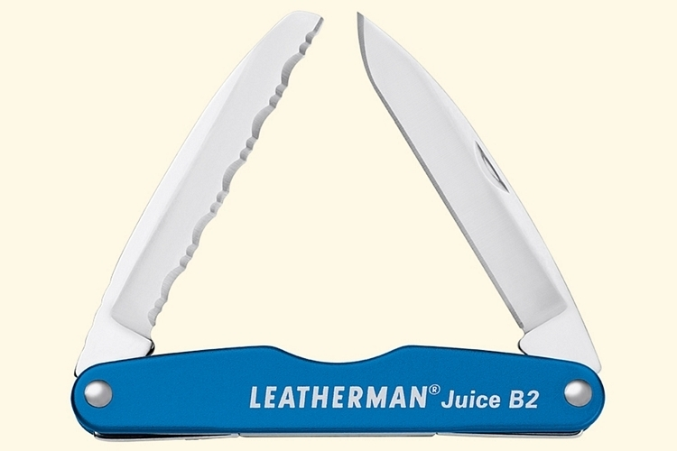 leatherman-juice-b2-1