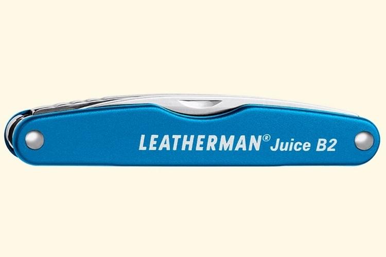 leatherman-juice-b2-2