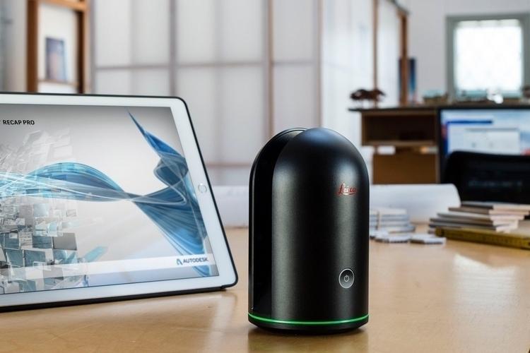 leica-blk360-3d-scanner-1