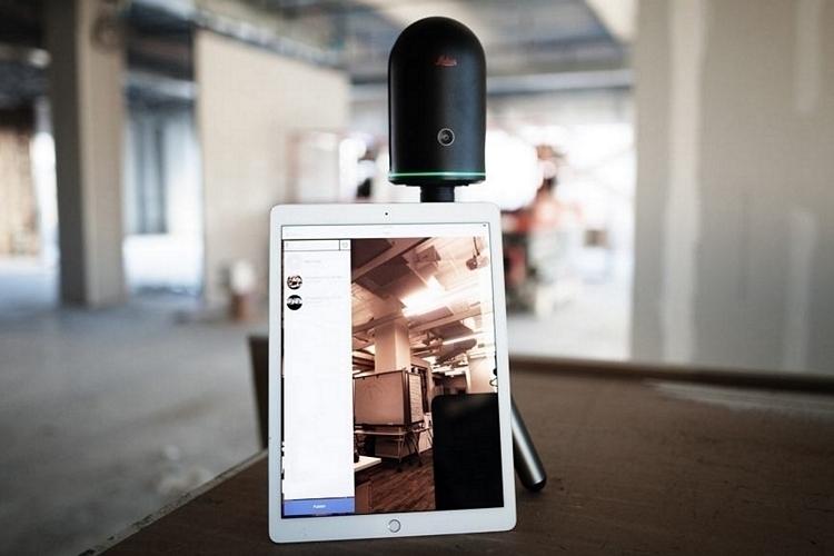 leica-blk360-3d-scanner-2
