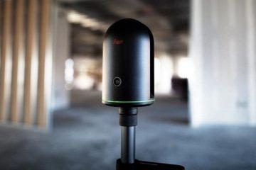 leica-blk360-3d-scanner-3
