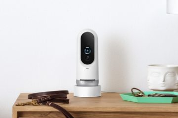 ligthhouse-smart-camera-1