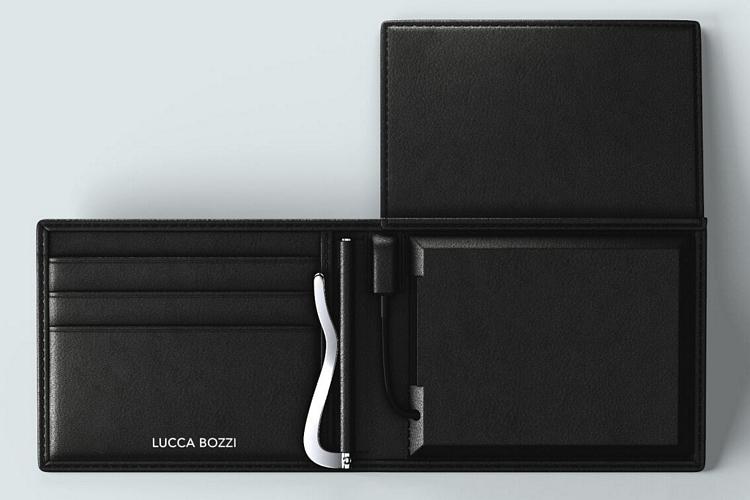 lucca-bozzi-solar-wallet-1