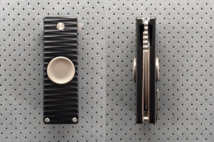 meteorite-fidget-spinner-folding-knife-2