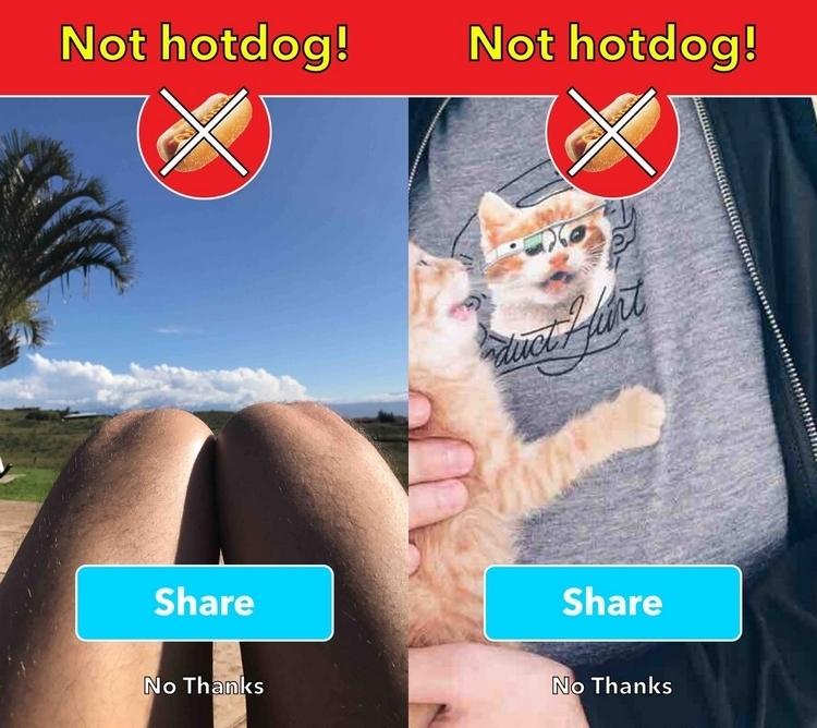 not-hotdog-2