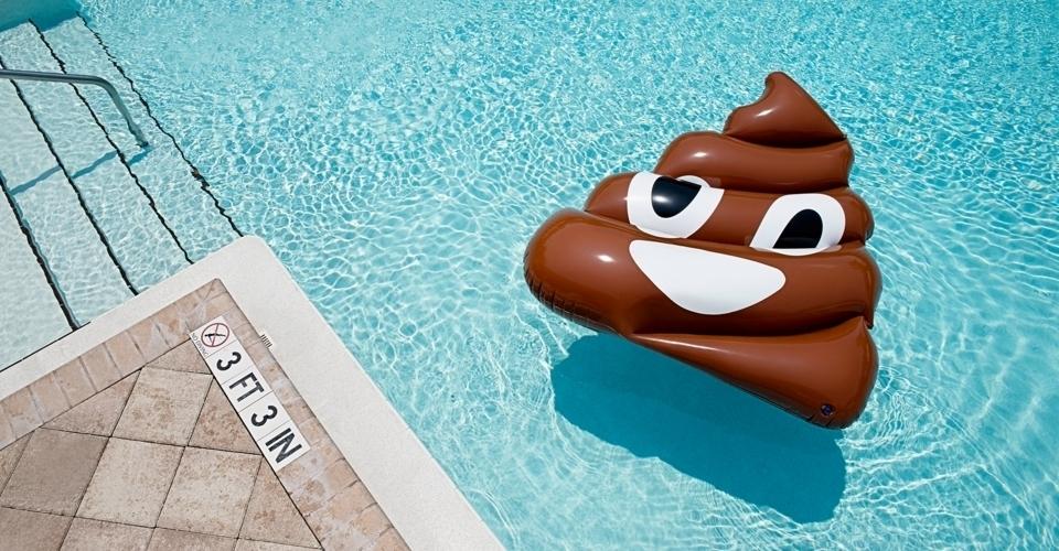 pool-floats-1
