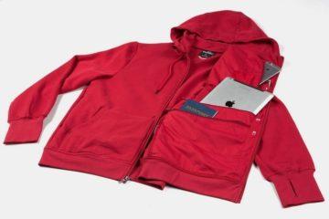 scottevest-hoodie-cotton-1
