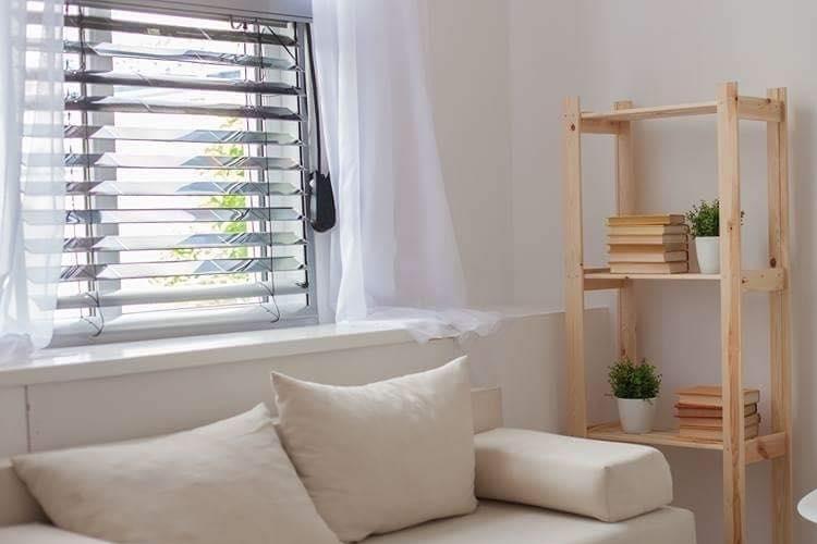 solargaps-solar-panel-window-blinds-3