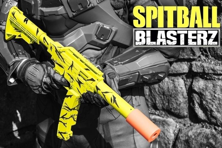 spitball-blasterz-0