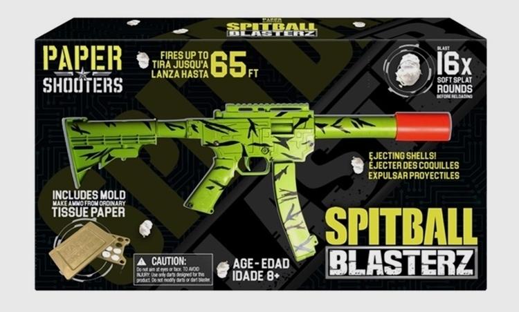 spitball-blasterz-3
