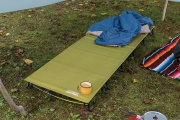 thermarest-ultralite-cot-1