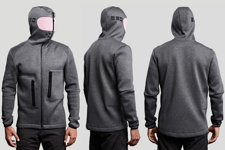 vollebak-relaxation-hoodie-1