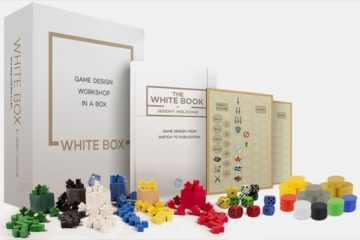white-box-game-design-kit-1