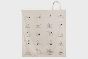 yogasana-picnic-tote-blanket-1