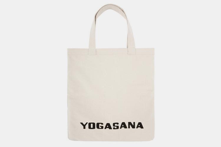 yogasana-picnic-tote-blanket-2