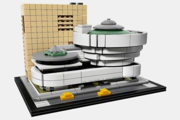 LEGO-guggenheim-museum-1