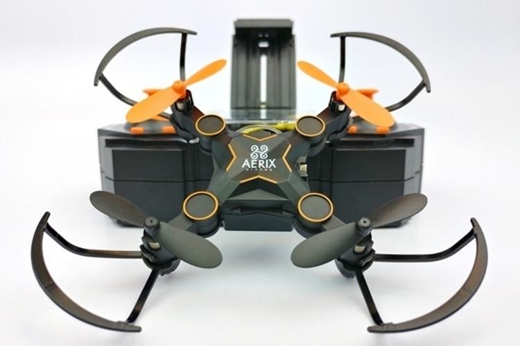 aerix-varius-fpv-drone-1