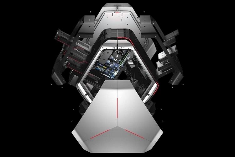 alienware-area-51-threadripper-edition-4