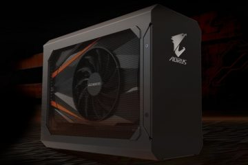 aorus-gtx-1070-gaming-box-0