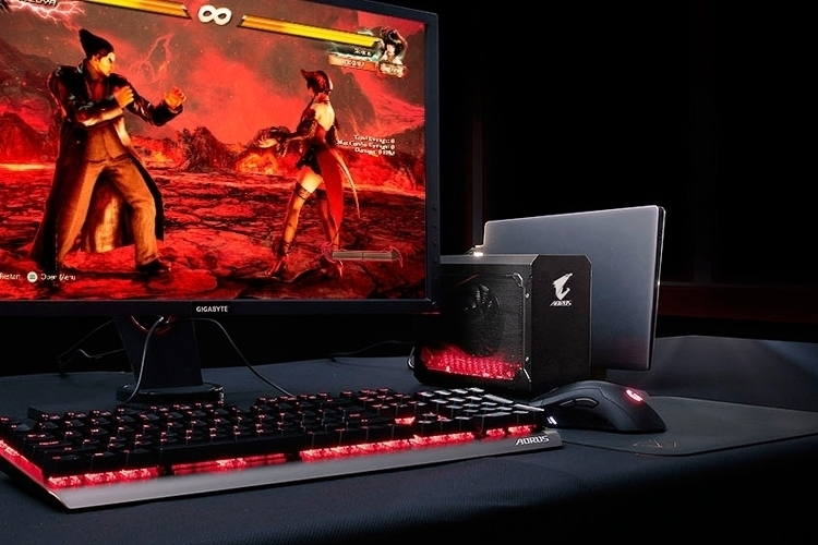 aorus-gtx-1070-gaming-box-3