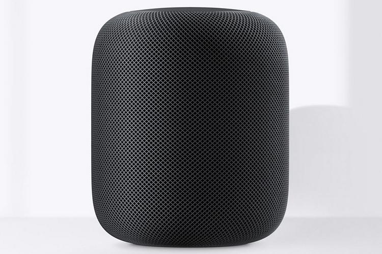 apple-homepod-1