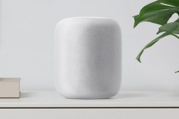 apple-homepod-3