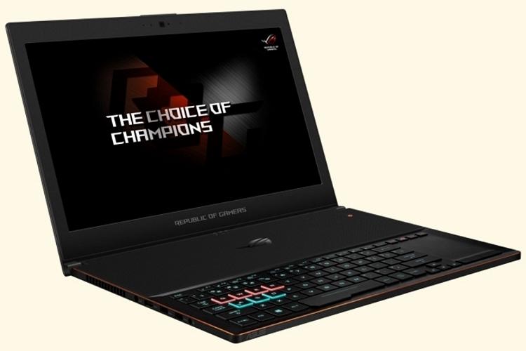 asus-rog-zphyrus-gaming-laptop-2