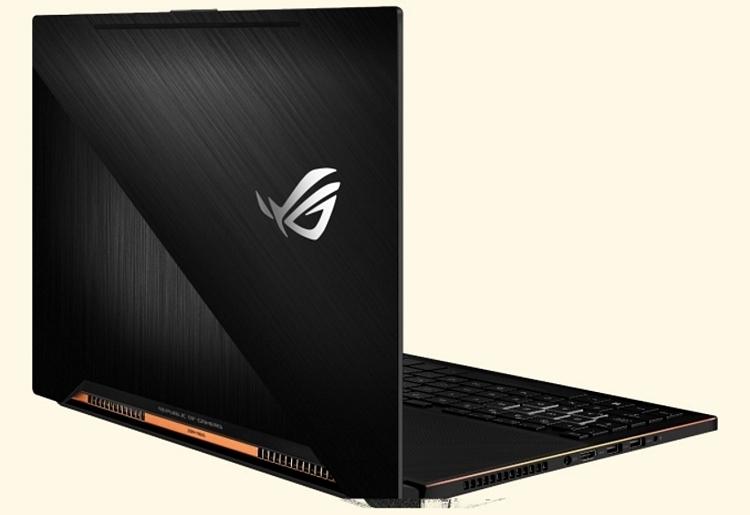 asus-rog-zphyrus-gaming-laptop-3