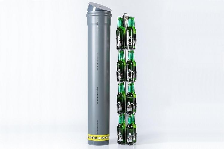 biersafe-underground-beer-cooler-1