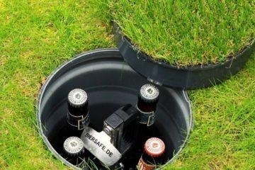 biersafe-underground-beer-cooler-2