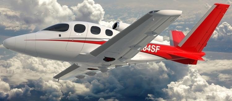 cirrus-sf50-vision-jet-2