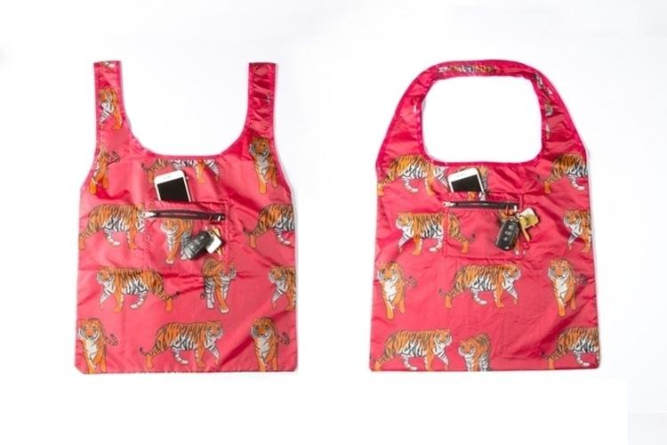 crapchute-tote-bags-1