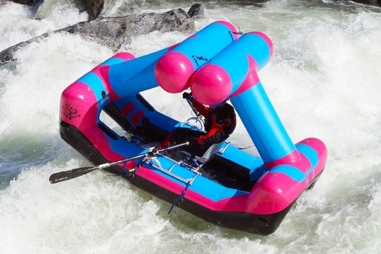 creature-craft-whitewater-rafts-0