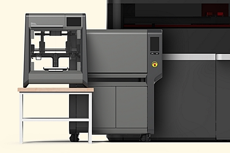 desktop-metal-studio-system-3d-printer-3