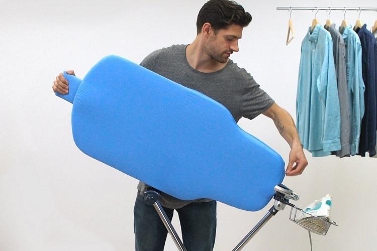 flippr-ironing-board-1