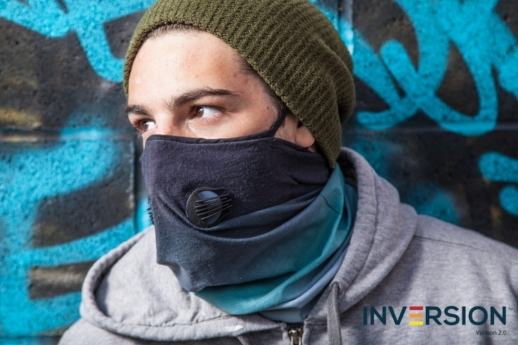inversion-air-pollution-gaiter-1