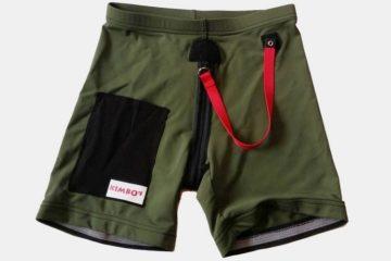 kimbos-crotchless-shorts-1