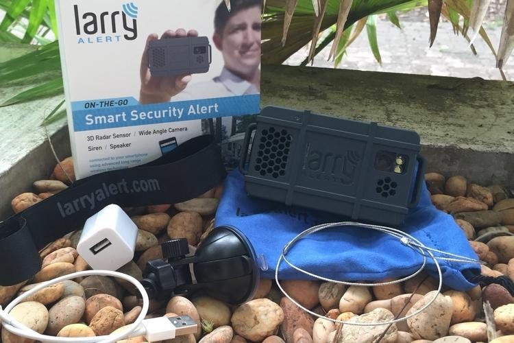 larry-alert-1