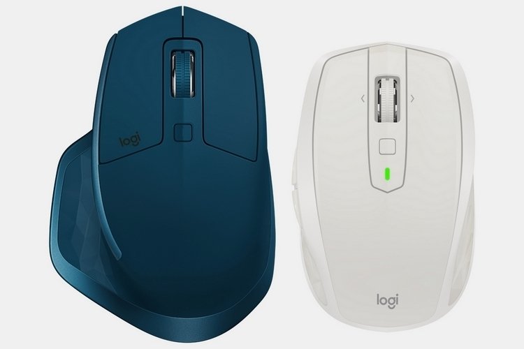 logitech-mx-mouse-1